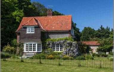 Arsyet pse shkëmbimet e shtëpive për pushime janë të mrekullueshme për familjet