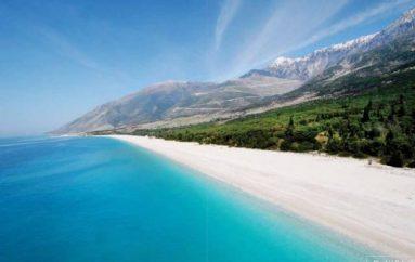"""""""Shqipëria, vendi i pazbuluar i Evropës"""""""