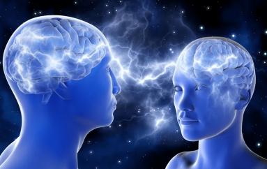 Njerëzit mund të tërheqin energji nga të tjerët në të njëjtën mënyrë si bimët