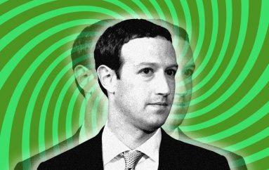 Studimi i ri kundërshton studimet që e lidhin Facebook me depresionin