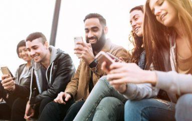 Të rinjtë e Lezhës të informuar mbi shëndetin seksual