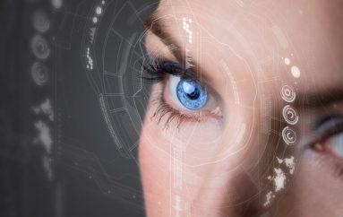 Krijohen lentet e kontaktit që zmadhojnë duke shtypur