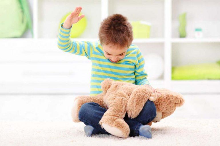 Skocia ndalon me ligj shuplakat ndaj fëmijëve. Është vendi i 58-të në botë