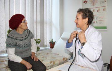 Progres për gratë dhe vajzat në Shqipëri, kjo është Tefta infermierja që shërbeu në fshat