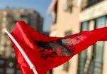 """Nisma """"Valvit Flamurin"""", dhjetra qytetarë përgjigjen!"""