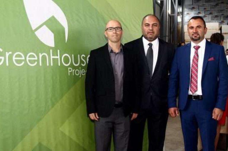 """Shtëpi """"të gjelbra"""" nga Kosova për familjet zvicerane"""