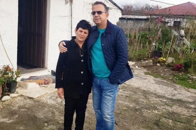 Telebingo Shqipare do ndërtojë një shtëpi të prishur nga tërmeti në Thumanë