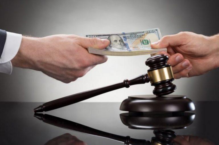 Lufta kundër korrupsionit dhe krimit të organizuar, Ambasada Amerikane dhuron 2 mln dollar për SPAK