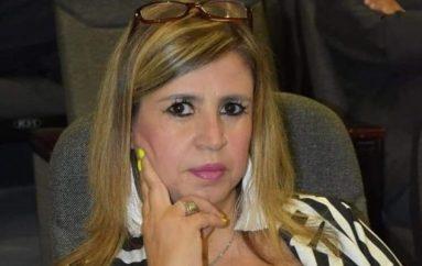 Xhada, shkrimtarja me origjinë shqiptare, kandidate për kryeministre në Liban