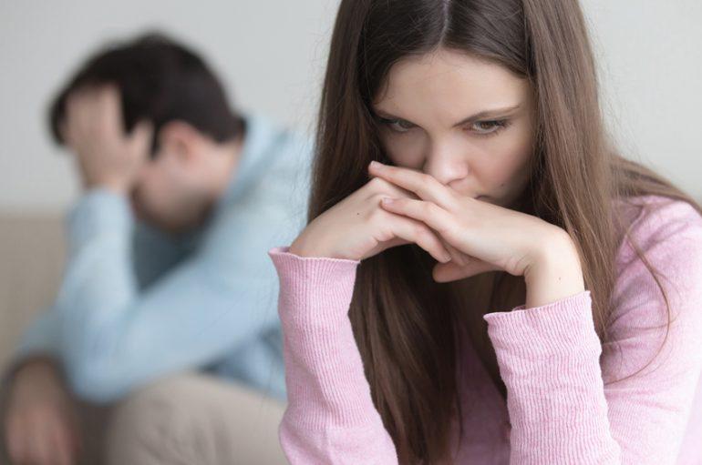 Vendimarrja në planifikimin familjar, kush vendos burri apo gruaja?