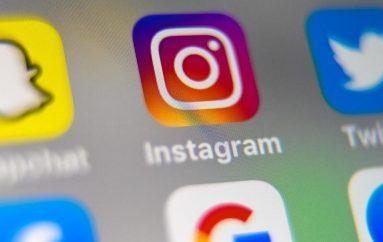 Trendet në mediat sociale në vitin 2020 që janë të rëndësishme për gazetarinë