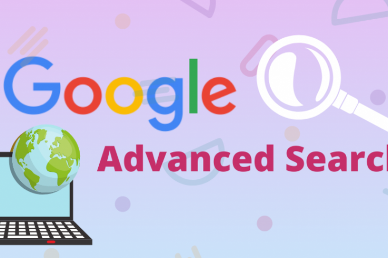Google Advanced Search – Kërkimi i avancuar google