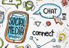 Si të krijoni politika të rrjeteve sociale dhe përse është e rëndësishme për redaksitë?