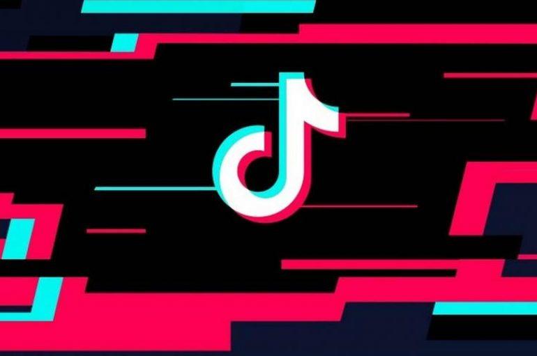 Ç'është rrjeti TikTok dhe si mund të shfrytëzohet në gazetari?