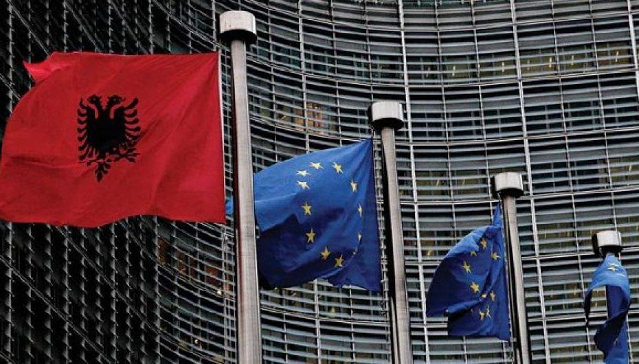 Anketimi, 90% e të rinjve besojnë se anëtarësim në BE do ju përmirësojë jetën