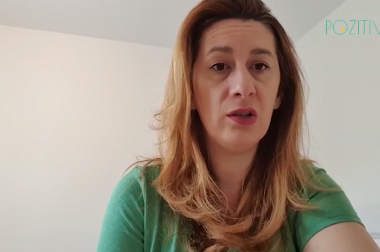 Kriza e pandemisë tek OJF-të. Emanuela Zaimi: Shkurtuam në 60% pagën dhe një pjesë të stafit