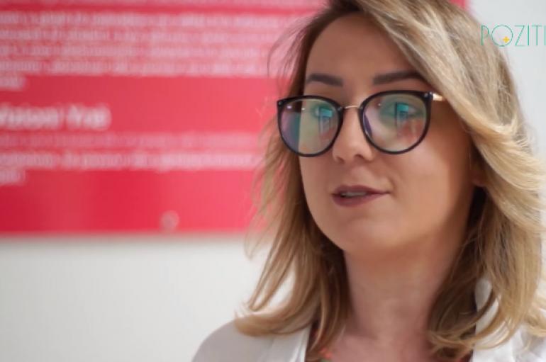 Ekskluzive/ Flavia Shehu: Mbështetje psikologjike për fëmijët me AK gjatë pandemisë