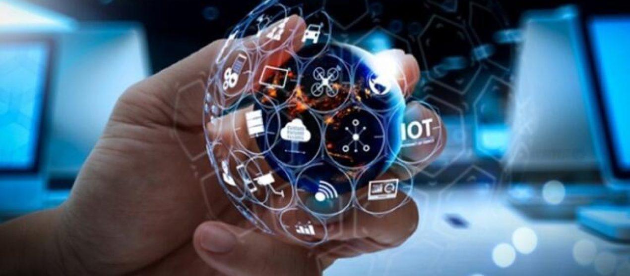 Ori Hoxha: E ardhmja e të rinjve është teknologjia!