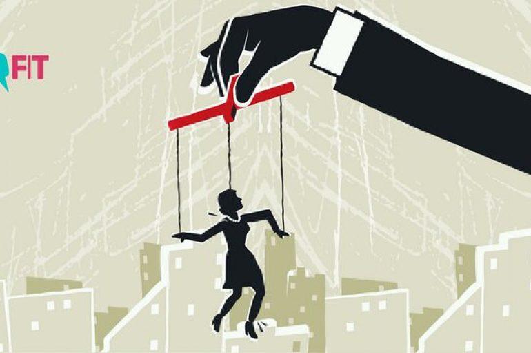 'Martohen me abuzuesit', 45% të grave në botë u mohohet autonomia fizike! 2 vendet me rritje pozitive